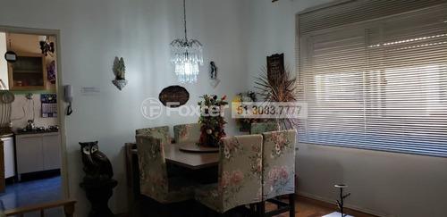 Imagem 1 de 24 de Apartamento, 2 Dormitórios, 83.55 M², Medianeira - 206627