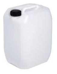Detergente De Trastes Industrial Arranca Grasa Aroma Limon