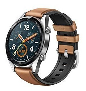 Huawei Smartwatch Classic, Gt B19s, Nuevo, Garantia, Envios