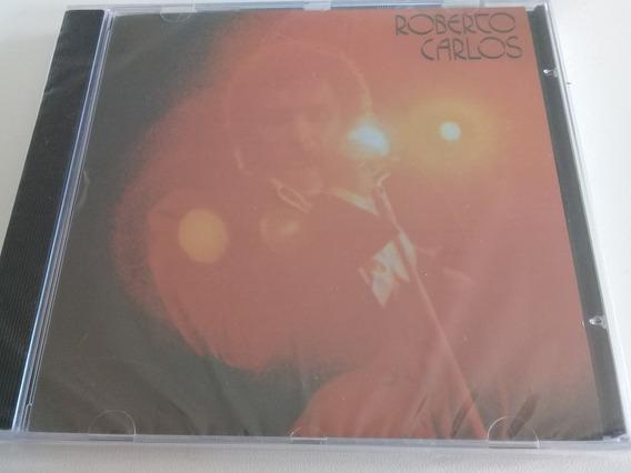 Roberto Carlos, Cd Amigo, 1977 Novo Lacrado. Frete R$ 16,00