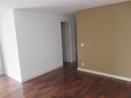Imagem 1 de 23 de Apartamentos À Venda  Em Jundiaí/sp - Compre O Seu Apartamentos Aqui! - 1422867