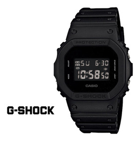 Relogio G Shock Dw-5600 Pronta Entrega