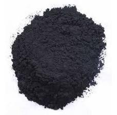Imagem 1 de 1 de Carvão Ativo Pó 10 Kg