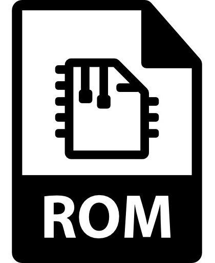 Eprom Mvh-88ub Arquivo Dados Flash Pioneer