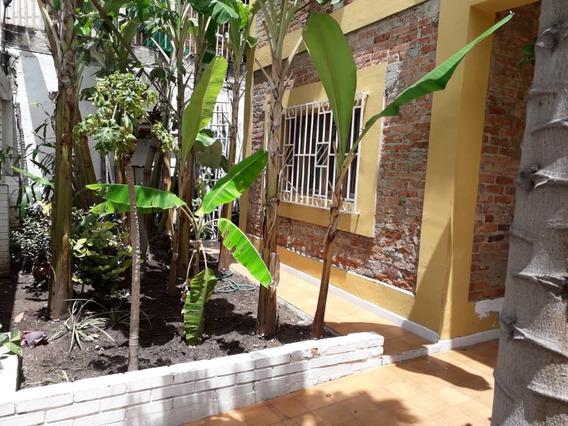 Casa Bello Monte Km 04140106831
