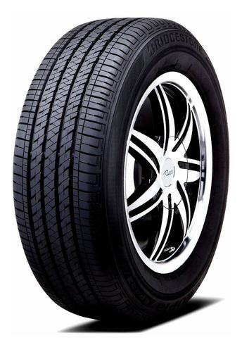 Imagen 1 de 9 de 205/55 R17 91 H Ecopia E / P 422 Plus Bridgestone Envío $0