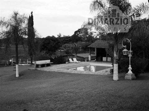 Chácara Residencial Praia Dos Namorados - Ch0015. - Ch0015