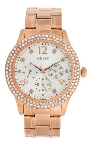 Relógio Guess Feminino 92690lpgsra3