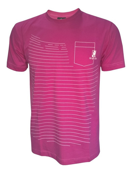 Kit Camisetas Masculinas Roupas Masculinas