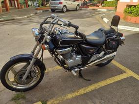 Daelim Magma Vt 125cc