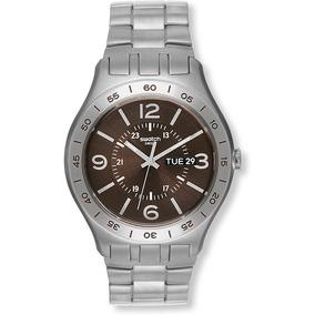Relógio Swatch (nunca Usado)