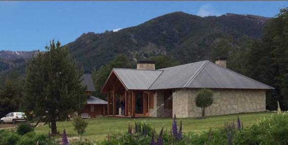 Increíble Oportunidad En Meliquina, San Martín De Los Andes