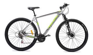 Bicicleta Mountain Bike Fire Bird Rodado 29 Envio Gratis!!