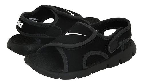 Nike Sunray Adjust 4y Br 34.5 Eur 36 Cm 23