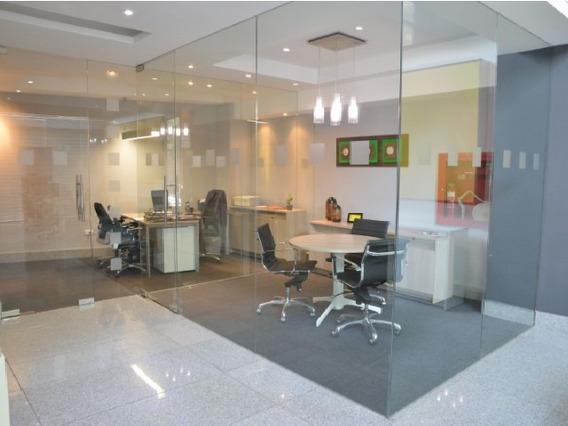 Oficinas/ Despachos