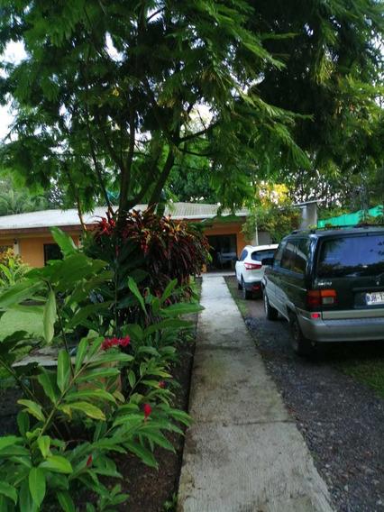 Apartamento Frente La Playa// Para 5 Personas