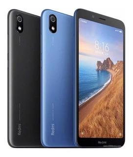 Xiaomi Redmi 7a 2019 16gb 2gb Ram Nuevo Somos Tienda