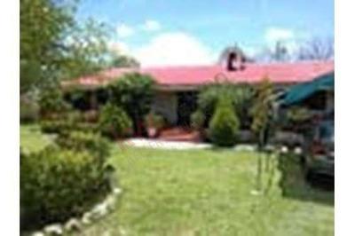 Venta De Granja $6,900,000 En El Tanque De Los Jimenez, Aguascalientes.