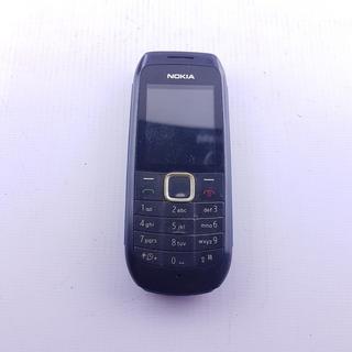 Celeular Nokia 1616 Só Vivo (usado)