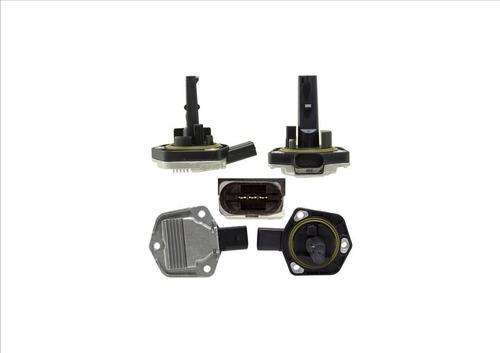 Sensor De Nivel De Aceite Beetle Golf Jetta Passat Su11170