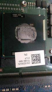 Procesador I5 2410m Para Notebook