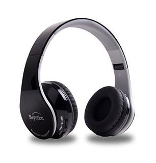 Beyution V41 Auriculares Bluetooth Auriculares Estéreo Hifi
