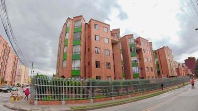 Rentahouse Vende Apartamento Mazuren 19-66 Frr