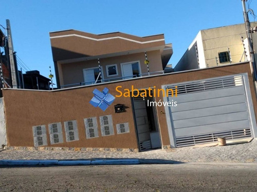Apartamento A Venda Em Sp Aricanduva - Ap02587 - 68340417
