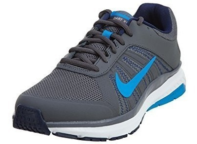 Tenis Nike Dart 12 Msl Originales En Caja