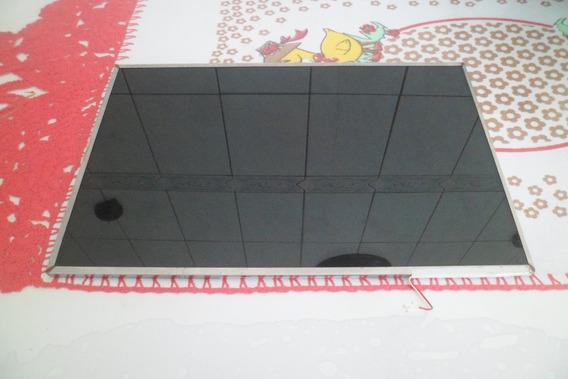 Tela Display 14.1 N141i3 - L02 - Usada - (box 37)