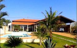 Casa Condomínio Vivendas Do Sol . Ref 4872