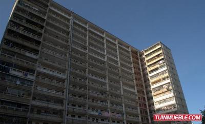 Apartamentos En Venta 18-7642 Rf.12