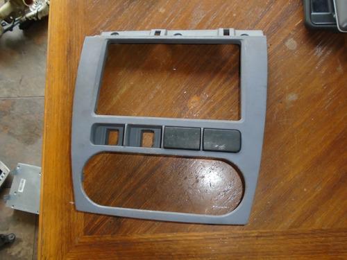 Vendo Mueble Radio De Lifan 520, Año 2012
