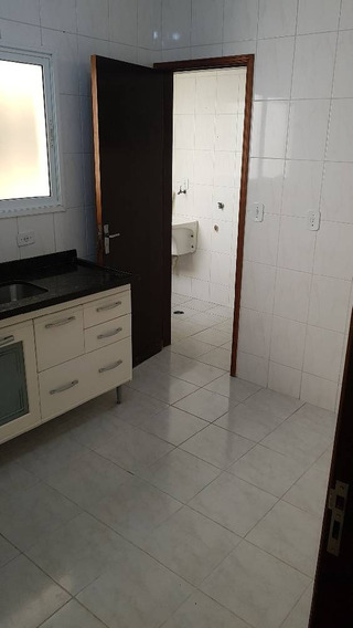 Apartamento 2 Dormts
