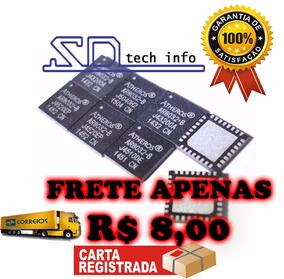 Kit14 X Ci Ci Ar8032-bl1a