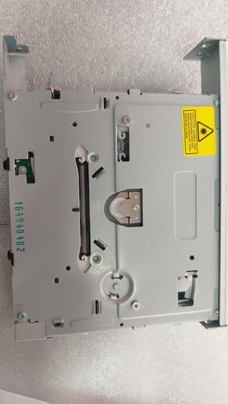 Unidade Leitor Dvd Sp8960 Completo Unidade E Mecanismo Placa