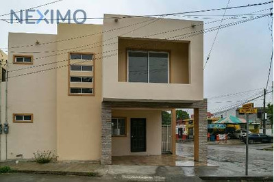 Casa En Venta Tampico