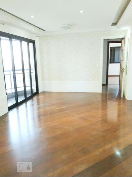 Apartamento Para Aluguel - Vila Carrão, 3 Quartos, 127 - 893073021