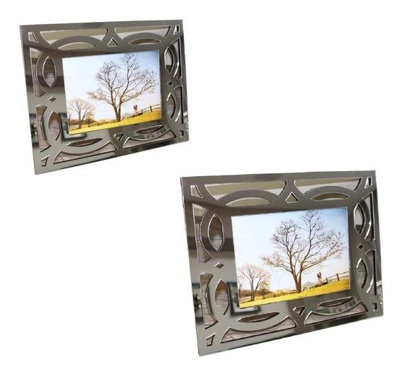 Porta Retrato Infinit Kit 15 X 21 E 20x25- 39.07