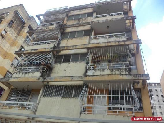 Apartamentos En Venta Av Bolivar Valencia 1917478
