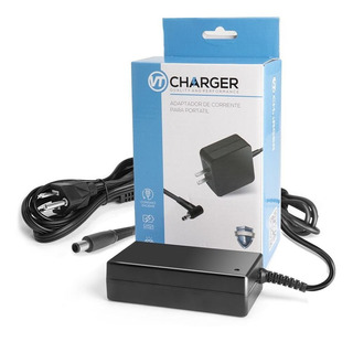 ORIGINAL AC Power Adapter Charger Dell Inspiron M5040 N301z N5040 N5050 90W