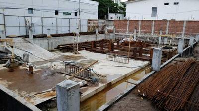 Loft Em Boa Viagem, Recife/pe De 30m² 1 Quartos À Venda Por R$ 235.000,00 - Lf238427