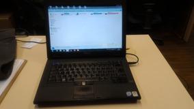 Notebook Dell (somente Venda)