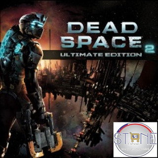 Dead Space 2 Ultimate Edition Ps3 Oferta