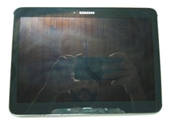 Tablet Samsung Galaxy Tab 4 Sm-t530 Tela 10.1
