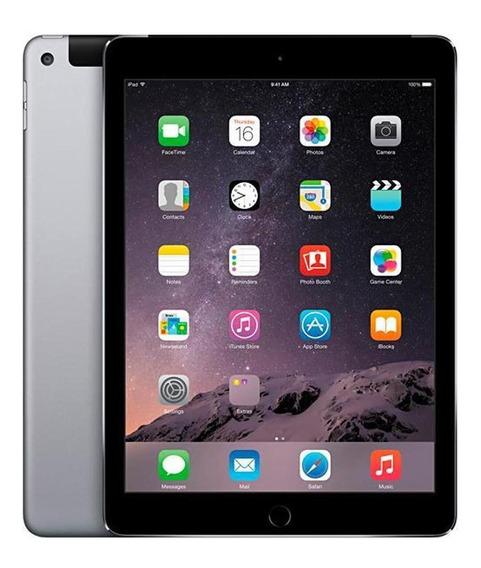 Apple iPad 6ta Geracao A1954 Ss 128gb 8mp/1.2mp Ios Prata