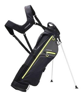Bolsa De Golf Tripode Ultralight 8389794 2