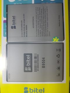 Bateria Bitel B9504