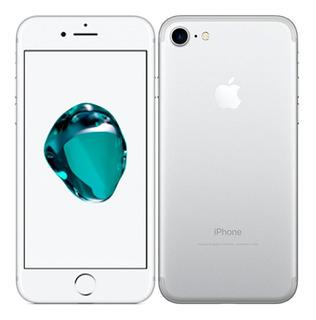 Celular Apple iPhone 7 32gb 2gb Pantalla 4,7 Libre 4g Lte