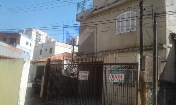 Casa Para Venda, 4 Dormitórios, Picanço - Guarulhos - 1090
